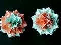 origami_shar-03.jpg