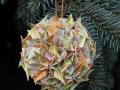 origami_shar-08.jpg
