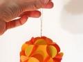 origami_shar-09.jpg