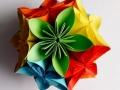 origami_shar-11.jpg