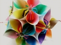 origami_shar-13.jpg