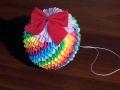 origami_shar-15.jpg