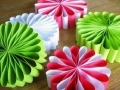 origami_shar-17.jpg