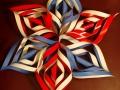 origami_shar-19.jpg