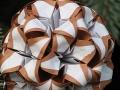 origami_shar-21.jpg