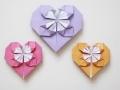 origami_serdce-001.jpg