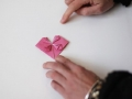 origami_serdce-023.jpg
