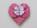 origami_serdce-027.jpg