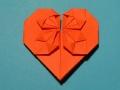 origami_serdce-029.jpg