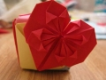 origami_serdce-032.jpg