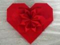 origami_serdce-033.jpg