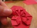 origami_serdce-034.jpg