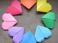 origami_serdce-036.jpg