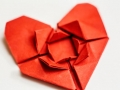 origami_serdce-039.jpg