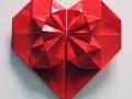 origami_serdce-040.jpg