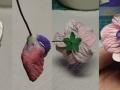 orhidea-bum-4.jpg
