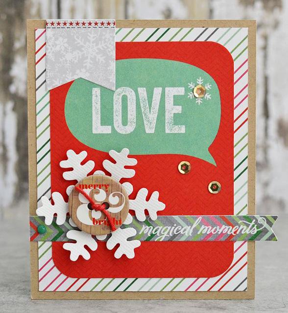 Сделать открытку для бабушки своими руками