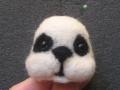 panda-10.JPG
