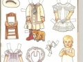 doll-paper-016