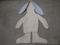 easter-rabbit-tilda-004