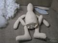easter-rabbit-tilda-005