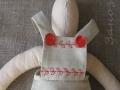 easter-rabbit-tilda-011