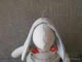 easter-rabbit-tilda-013