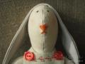 easter-rabbit-tilda-015