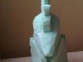 dachnyj-petux-shin-49.jpg
