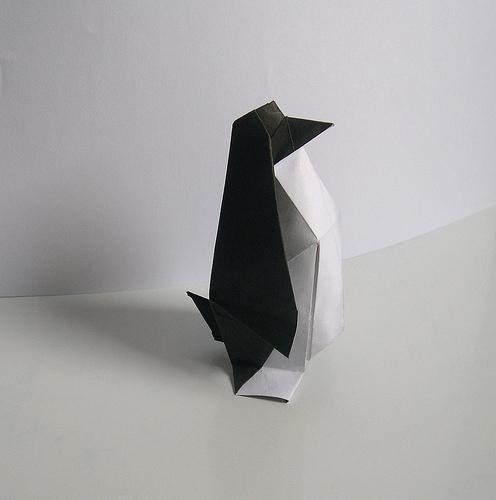 pingvin-iz-bumagi-12.jpg. «