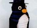 pingvin-iz-bumagi-10.jpg