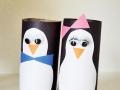 pingvin-iz-bumagi-11.jpg