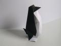 pingvin-iz-bumagi-12.jpg