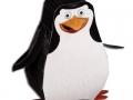 pingvin-iz-bumagi-2.jpg