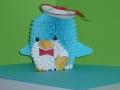 pingvin-iz-bumagi-6.jpg