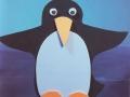 pingvin-iz-bumagi.jpg