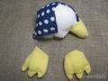 pingvin-tkan-008