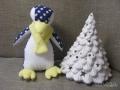 pingvin-tkan-014