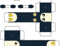 pingvin-paper-002