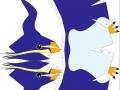 pingvin-paper-003
