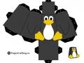 pingvin-paper-004