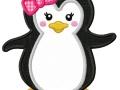 pingvin-paper-005