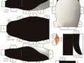 pingvin-paper-006