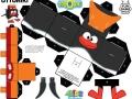 pingvin-paper-011