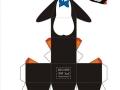 pingvin-paper-013