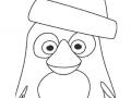pingvin-paper-014
