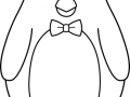 pingvin-paper-015