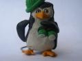 pingviny-iz-plastilina-10.jpg