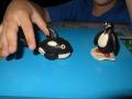 pingviny-iz-plastilina-11.jpg