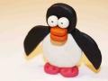 pingviny-iz-plastilina-12.jpg